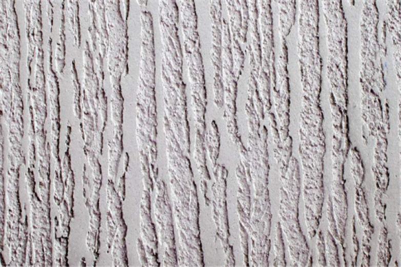 美艺家硅藻泥加盟