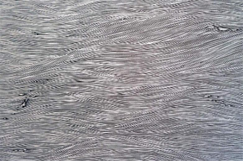 美艺佳硅藻泥加盟