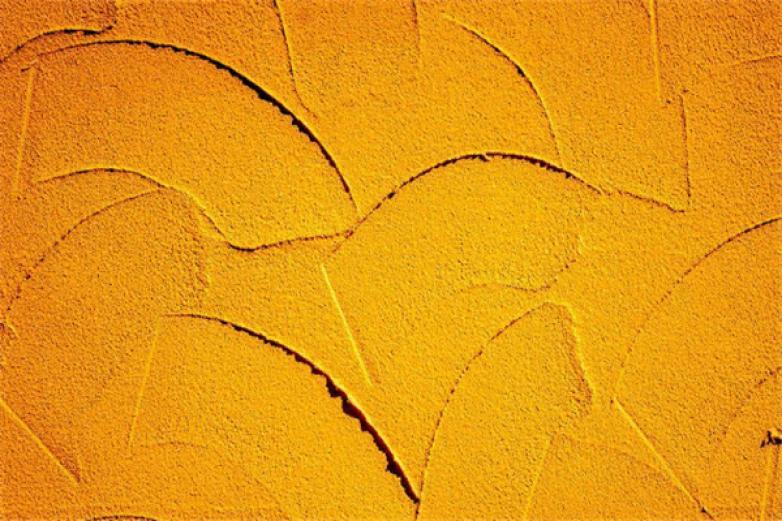 绿深林弹性硅藻泥加盟