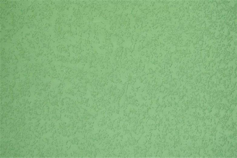 绿森林弹性硅藻泥加盟