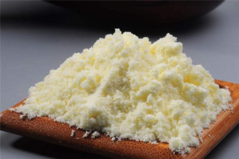 盛泽奶粉加盟