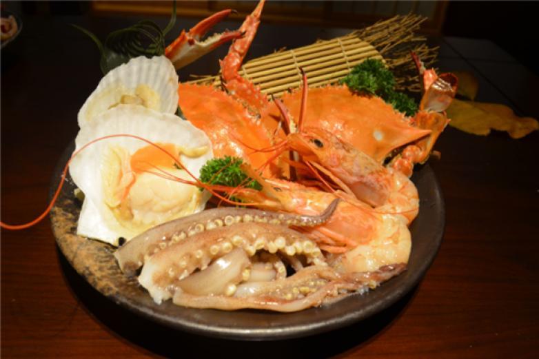 爱锅者餐厅加盟