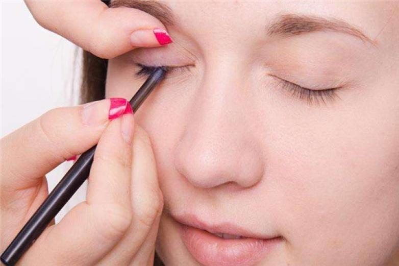 超天化妆品加盟