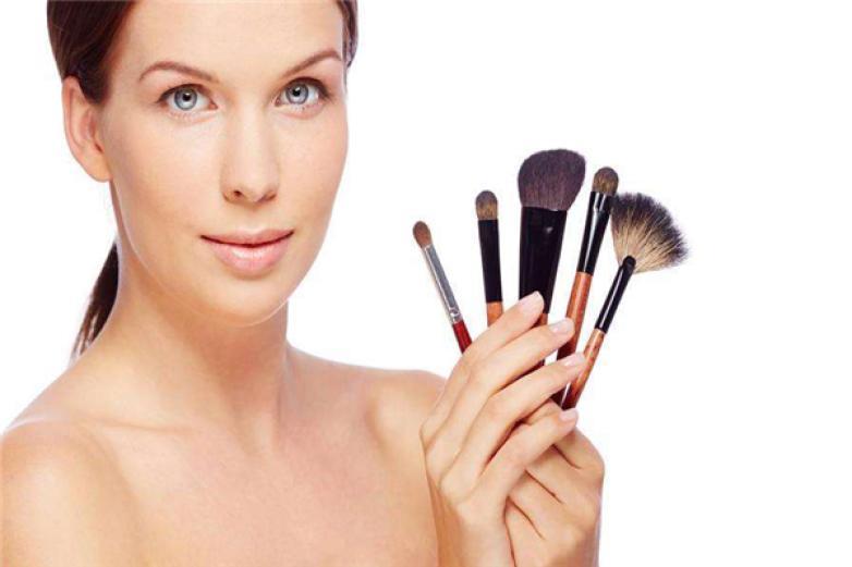 植蔻化妆品加盟