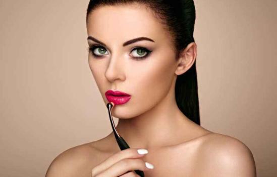 美容化妆品