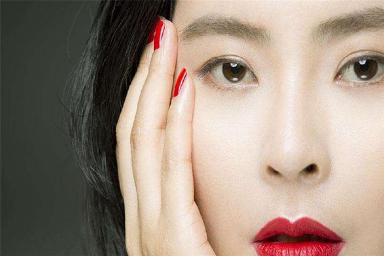 虞美人化妆品加盟