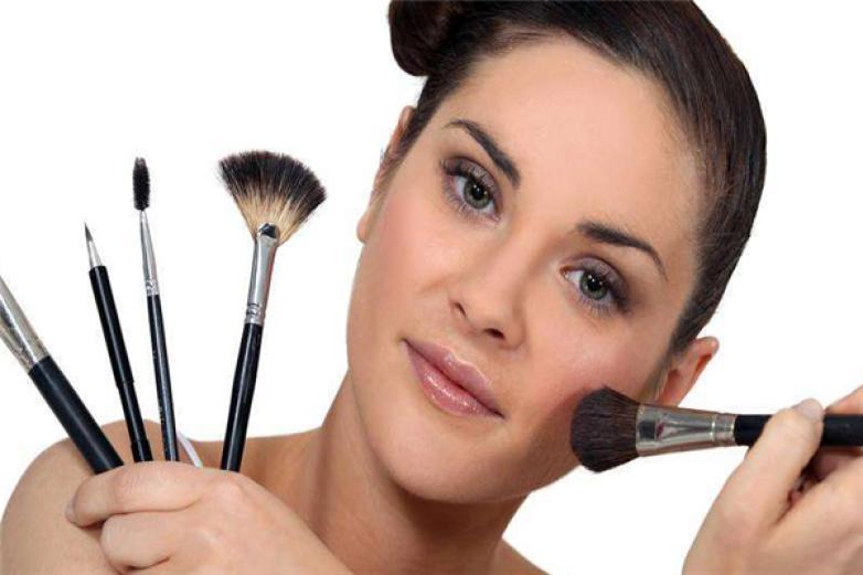 绿植化妆品加盟