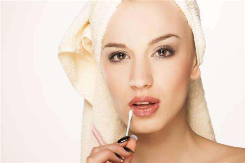 穆丝化妆品加盟