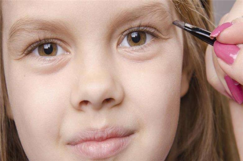 特莱维化妆品加盟