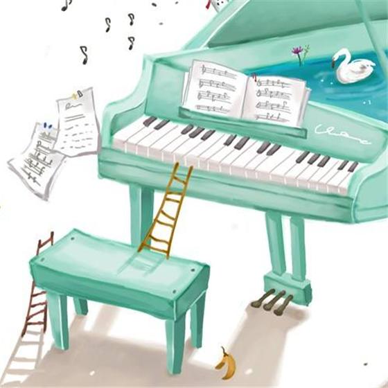 星海音乐教育