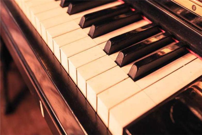 英皇音乐教育加盟
