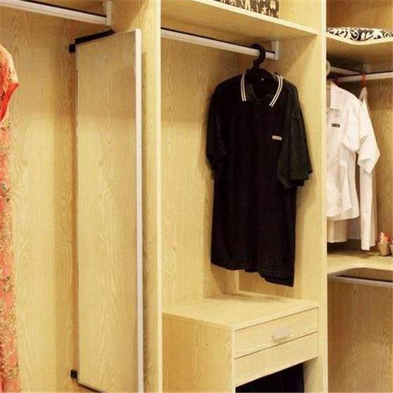 亚菲尔衣柜