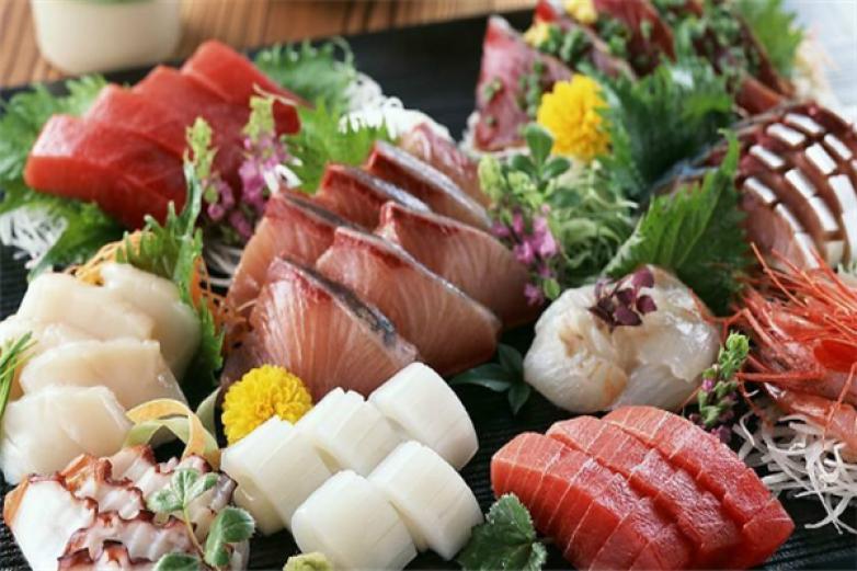花隐日式怀石料理加盟