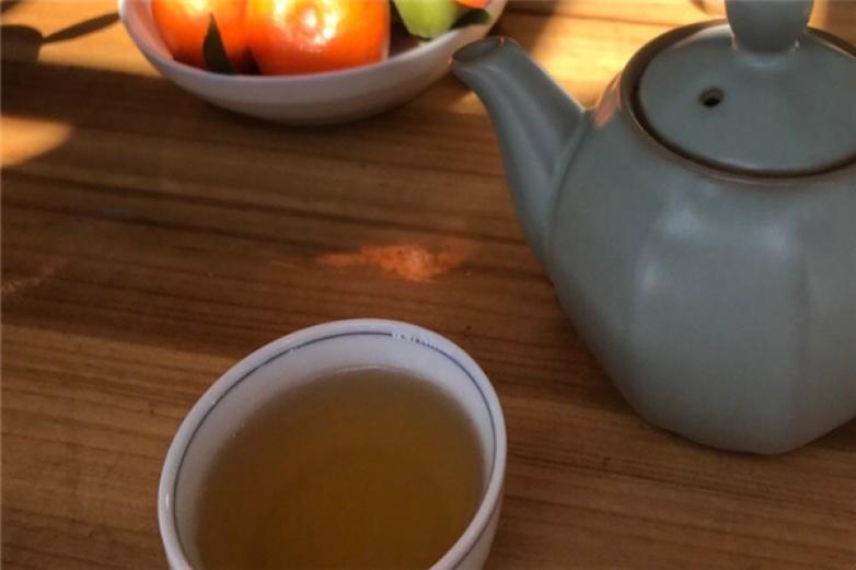 彼此的茶加盟