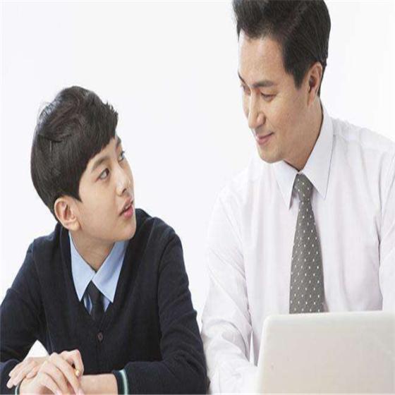 新东方在线教育