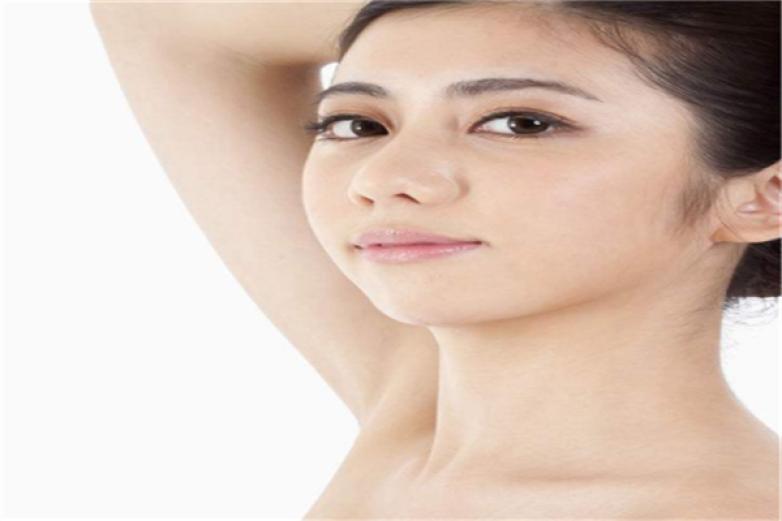 绿兰雅化妆品加盟