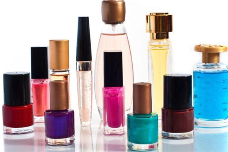 丽莎化妆品加盟