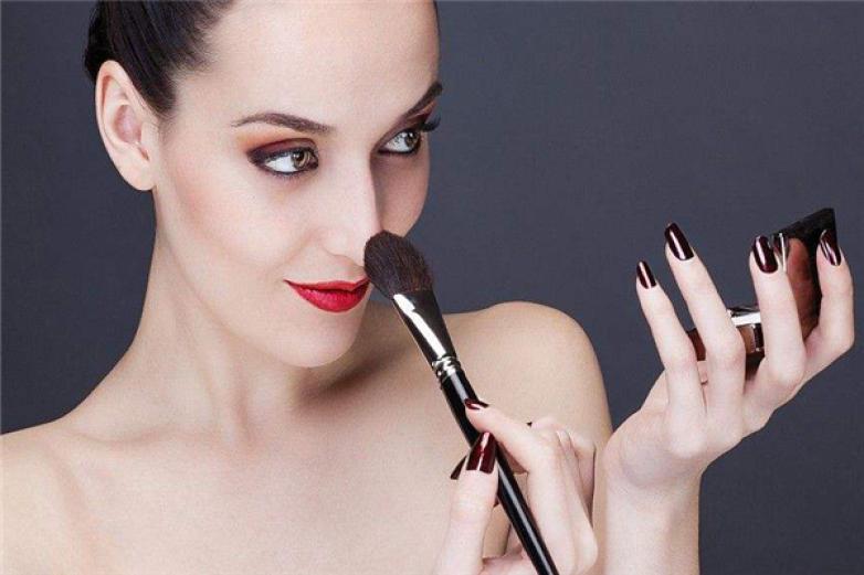 莉漾化妆品加盟