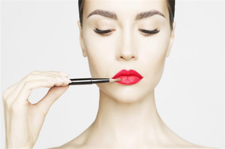 立面化妆品加盟