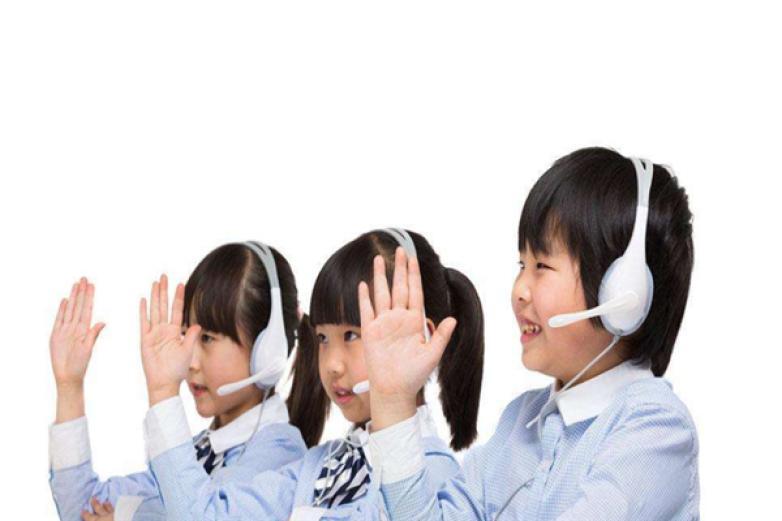 新东方在线教育加盟