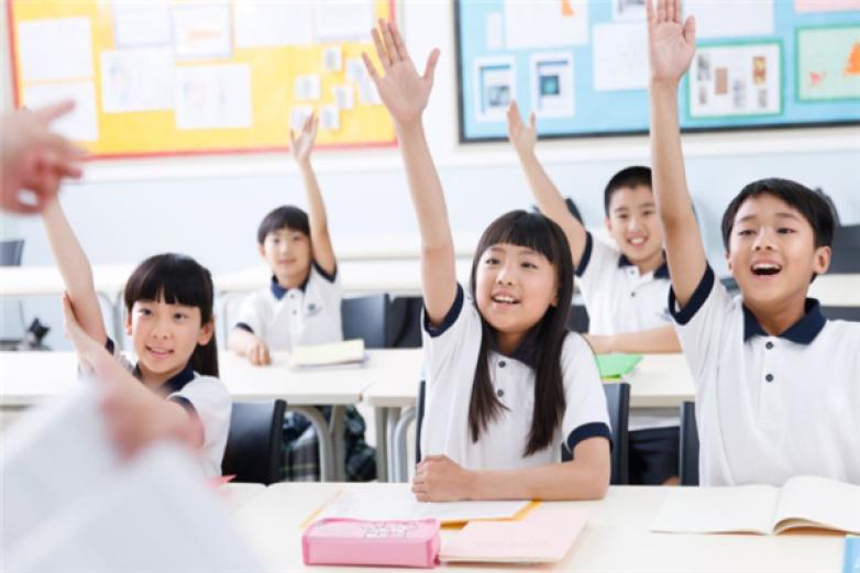 新思路教育加盟