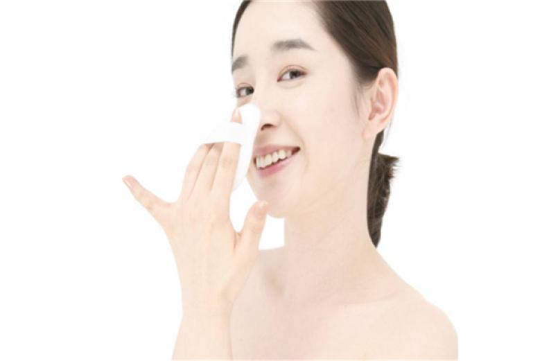 佐姿美容化妆品加盟