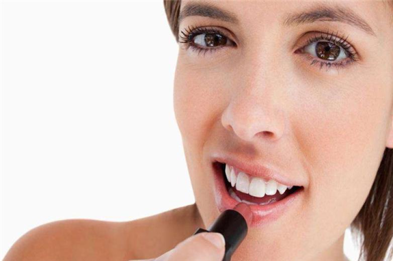 真吉尼化妆品加盟