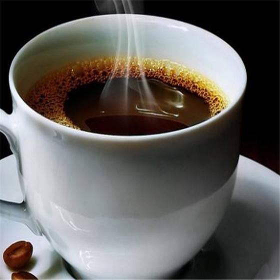 爱上沐咖啡
