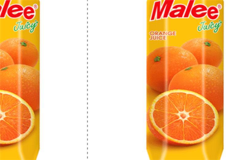 咪嗒橙汁机加盟