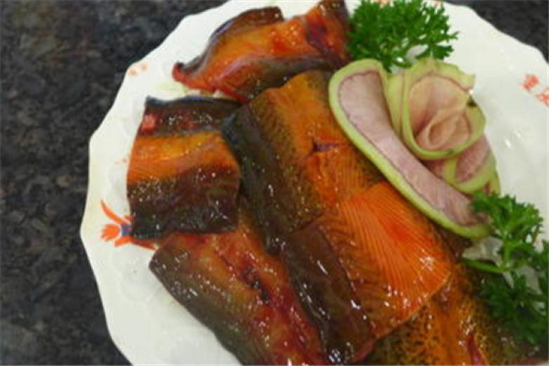 重庆齐齐鳝鱼火锅加盟