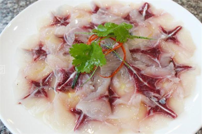 中山脆肉鯇火鍋加盟