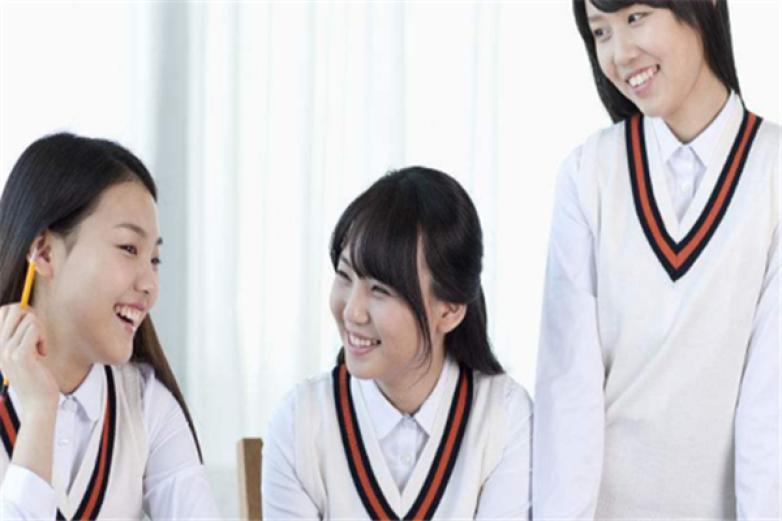学邦教育加盟