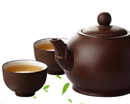 考茶官茶飲
