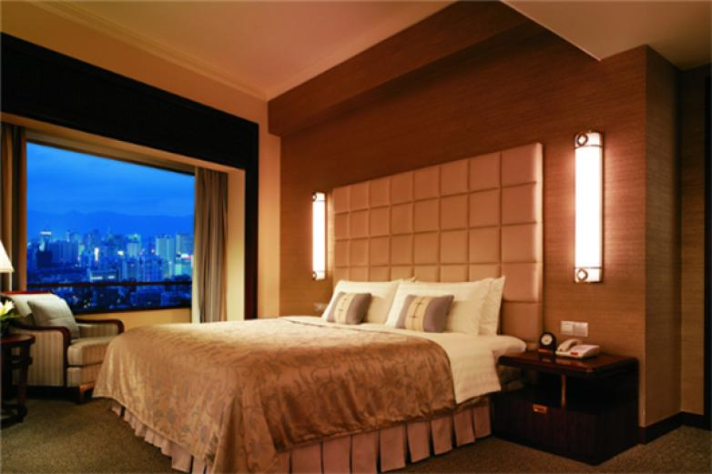 锦江酒店(中国区)加盟