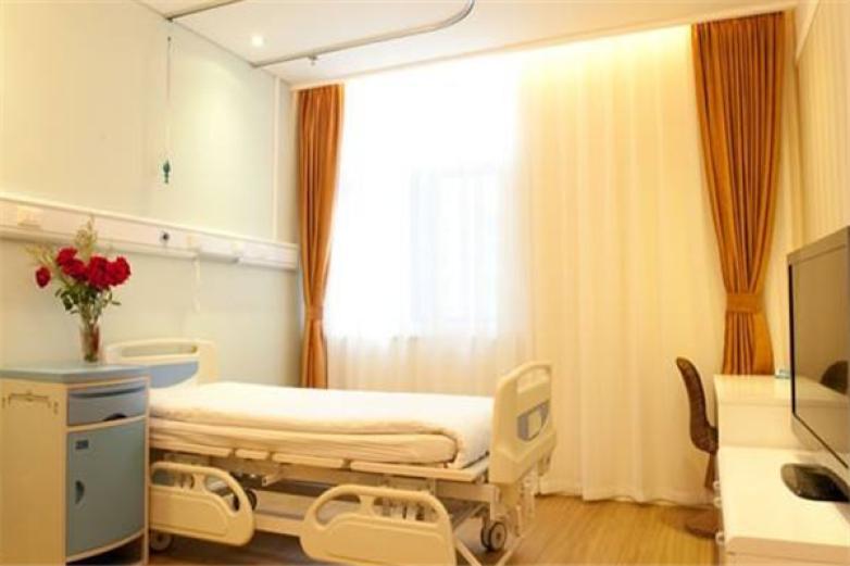 伊美尔整形医院加盟