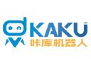 KAKU咔库机器人编程