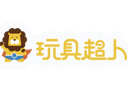 北京萌狮子科技有限公司